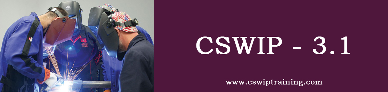 cswip level 2 training in india