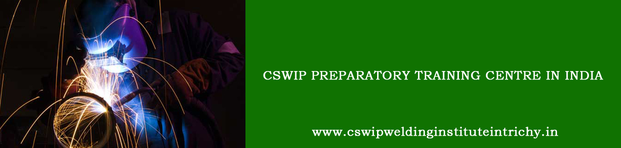 cswip training in chennai